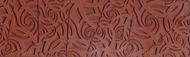 Deco Nautilus Molding Mat