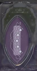 Purity Circle Cartridge