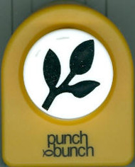 Twig Large Punch