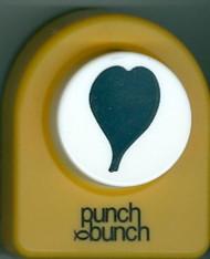 Perky Petal Large Punch