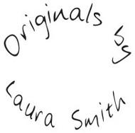 Originals By Custom Rubber Stamp