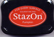 Pumpkin StazOn Ink Pad