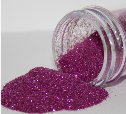 Pretty Princess Ultra Fine Glitter