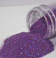 Mauve Gone Wild Ultra Fine Glitter