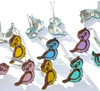 Mini Bird Brads