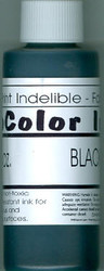 2 oz. Sure Print Indelible Ink