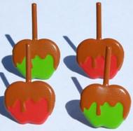Candy Apple Brads