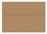 Kraft A2 Envelopes