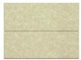 Aged Parchment A2 Envelopes