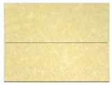 Ancient Gold Parchment A2 Envelopes