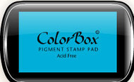 Surf Colorbox Ink Pad