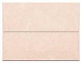 Sand Parchment A2 Envelopes