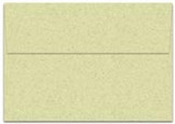Thyme A2 Envelopes