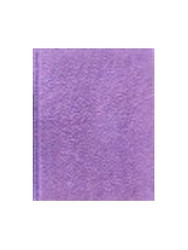 Violet Moonrock Journal