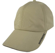 HyperKewl Evaporative Cooling Baseball Hat