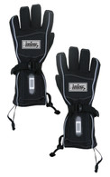 IonGear Battery Powered Glove