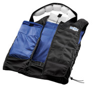 Women's Weight Management Cooling Vest