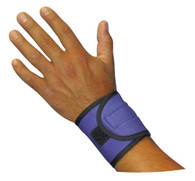 HyperKewl Evaporative Cooling Wrist Wraps
