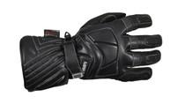 ARMR Moto WPL330 Waterproof Gloves - Black