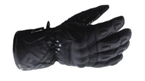 ARMR Moto LWP340 Ladies Gloves - Black
