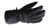 ARMR Moto LWP340 Ladies Gloves - Black