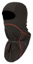 ARMR Moto Balaclava & Neck Wind Guard