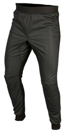 ARMR Moto Wind Guard Pant - Black / Red