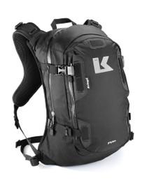Kriega R20 Motorcycle Backpack