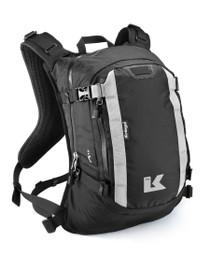 Kriega R15 Motorcycle Backpack
