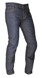 Richa Original CE Cordura Motorcycle Jeans - Denim