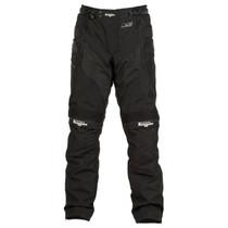 Furygan Duke Textile Trousers