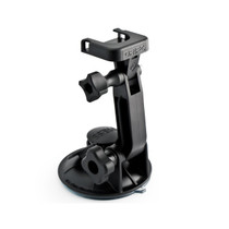 Drift Innovation Camera Suction Cup Mount