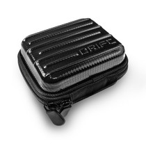 Drift Camera Protective Carry Case