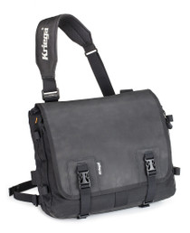 Kriega Urban Messenger Bag - 100% Waterproof