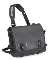 Kriega Urban Messenger Bag - 100% Waterproof