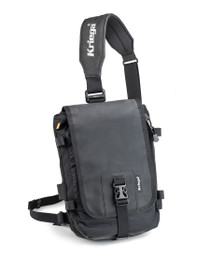 Kriega Sling Messenger Bag - 100% Waterproof