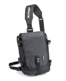Kriega Sling Messenger Bag - 100% Waterproof