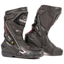 Richa Tracer Evo Boots - Black