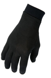 Halvarssons Silk Inner Gloves
