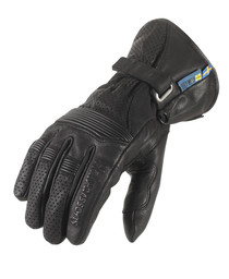 Halvarssons Origo Gloves - Black