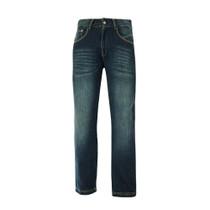 Bull-it SR6 Vintage Covec Jeans - Blue