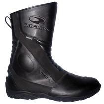 Richa Zenith Waterproof Boots