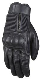 Furygan James D3O Gloves - Black