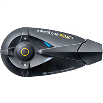 Interphone F3MC Single Bluetooth Intercom