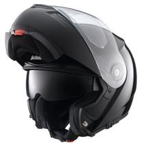 Schuberth C3 Pro Helmet - Gloss Black