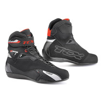TCX Rush Waterproof Boots - Black