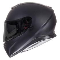 MT Thunder 3 SV Helmet - Matt Black