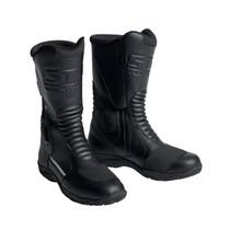 Lindstrands Trickle Outlast Waterproof Boots - Black