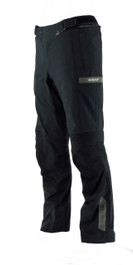 Richa Atlantic Gore-Tex Trousers - Black