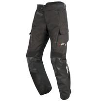 Alpinestars Andes Drystar V2 Trousers - Black